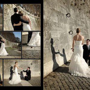 Videotecnic & bodas con estilo