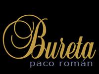 Bureta, Paco Román