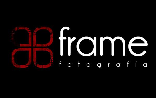 Frame Fotografía