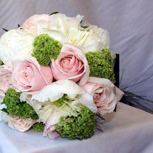 Flores Elena