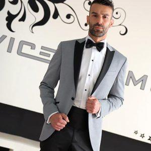 Vicente Monge