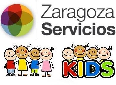 Zaragoza servicios