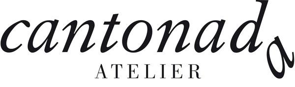 Cantonada Atelier