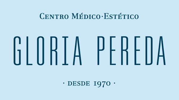 Estética Gloria Pereda