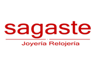 Sagaste