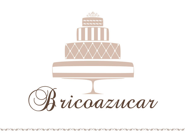 Bricoazucar