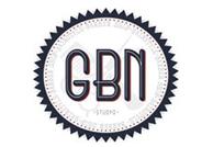 GBN Studyo