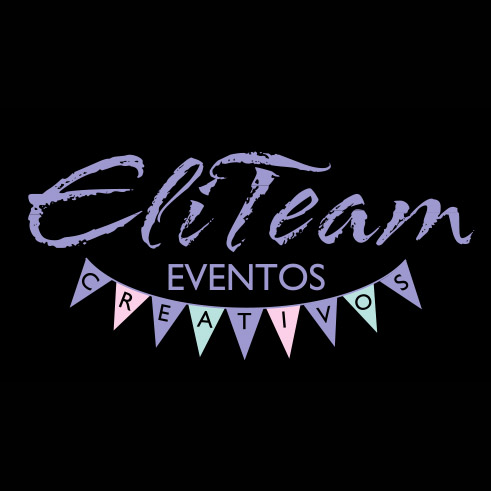 Eliteam eventos