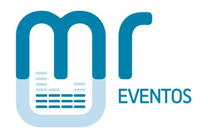 Eventos Mr