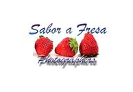 Sabor a Fresa