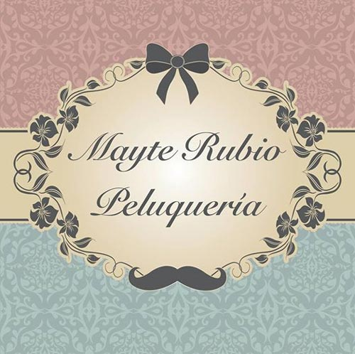 Mayte Rubio Peluquería
