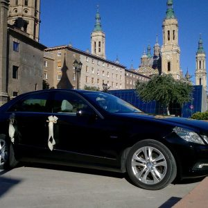 Autoturismo Procas, S.L.